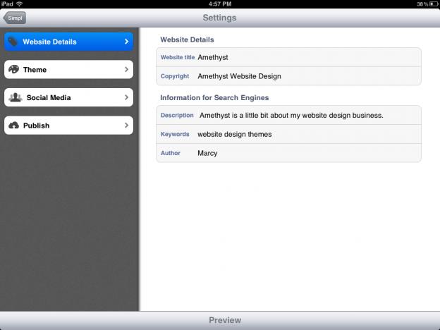 simpl-settings-screen