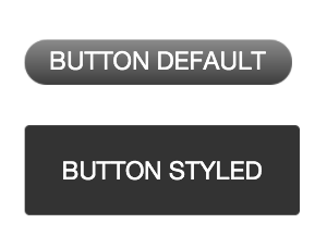 CSS Button Styles