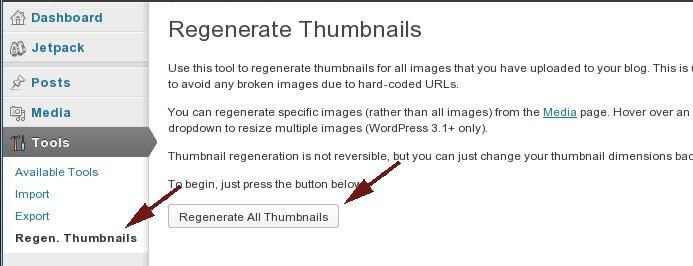 regenerate-thumbnails-1