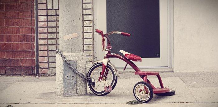 Images from Unsplash.com (via Floran Klauer)