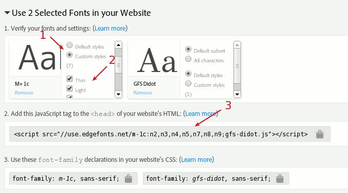 use-adobe-edge-web-fonts