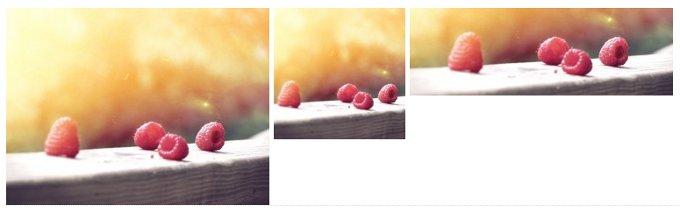 wordpress theme image sizes